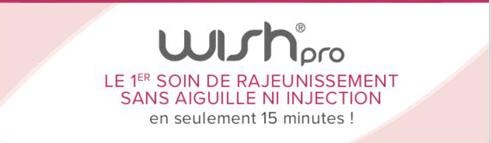 wish-pro